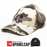 THE NORTH FACE ザノースフェイス カーブキャップ メンズ レディース ロゴ アウトドア ストリート系 ファッション NF0A3FK5 帽子 通販