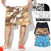 THE NORTH FACE ザノースフェイス ハーフパンツ メンズ 大きいサイズ ストリート系 アウトドア ファッション NF0A3T2N 服 通販