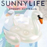 SUNNY LIFE サニーライフ 浮き輪 サマーアイテム ストリート系 hiphop ヒップホップ ファッション SNAT008