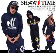 SHOOW TIME (ショウタイム) セットアップ STST020