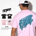 10DEEP テンディープ 半袖Tシャツ 3D TEE 72TD4306 7V3397