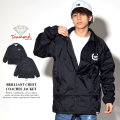 DIAMOND SUPPLY CO ダイヤモンドサプライ コーチジャケット BRILLIANT CREST COACHES JACKET D17DMPK26 7V7200