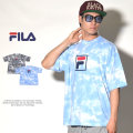 FILA フィラ 半袖Tシャツ (FM9491)