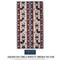 PENDLETON ペンドルトン タオル JAQUARD SPA TOWELS MICKEY'S THROUGH THE YEAR XK235-53686