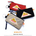 KELTY ケルティ ポーチ DICK FES POUCH (2592171)