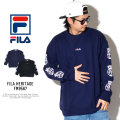 FILA フィラ トレーナー FM9567