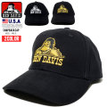 BEN DAVIS ベンデイビス スナップバックキャップ ベースボール メンズ レディース ゴリラパッチ 帽子 通販 BECT001