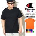 CHAMPION (チャンピオン) 半袖Tシャツ メンズ T1919 CPTT005