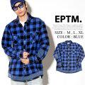 EPTM (エピトミ) 長袖シャツ (EP7172) EPOT002