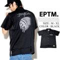 EPTM エピトミ 半袖シャツ EPOT005