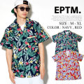 EPTM エピトミ 半袖シャツ EPOT007
