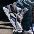 Ewing Athletics ユーイングアスレチックス スニーカー メンズ SPORT LITE ヒップホップ ストリート系 b系 ファッション 靴 通販 EWFT006