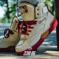 Ewing Athletics ユーイングアスレチックス スニーカー メンズ 33 HI ヒップホップ ストリート系 b系 ファッション 靴 通販 EWFT008