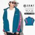 GRIMEY グライミー ナイロンジャケット メンズ 大きいサイズ GTJ135 ストリート系 ヒップホップ hiphop ファッション 通販 GMJT002