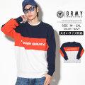 GRIMEY グライミー トレーナー メンズ 大きいサイズ ストリート系 ヒップホップ ファッション 通販 GSW282 GMPT001