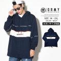 GRIMEY グライミー パーカー メンズ 大きいサイズ ストリート系 hiphop ヒップホップ ファッション 通販 GLH283 GMPT002