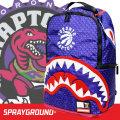 SPRAYGROUND (スプレイグラウンド) バックパック (B910) HHBT395