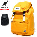 KANGOL カンゴール バックパック リュックサック ストリート ヒップホップ b系 ファッション 鞄 KG-00017 HHBT412