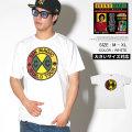 CROSS COLURS クロスカラーズ Tシャツ メンズ ブルーノマーズ ツアーTシャツ CC-BM-002 HHTT173