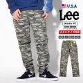 Lee 2003 スキニーフィットパンツ SKINNY FIT カジュアル ファッション 服 通販