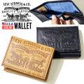 LEVI'S リーバイス 財布 ウォレット メンズ 通販 31LV1179 LSAT001