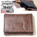 LEVI'S リーバイス 財布 ウォレット メンズ 通販 31LV1189 LSAT002