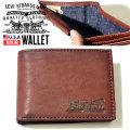 LEVI'S リーバイス 財布 ウォレット メンズ 通販 31LV220010 LSAT004