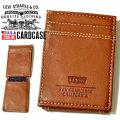 LEVI'S リーバイス 財布 ウォレット メンズ 通販 31LV160013 LSAT005