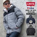 LEVI'S リーバイス ジャケット メンズ アウター LM9RN721 服 通販