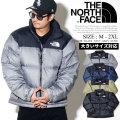 THE NORTH FACE ザノースフェイス ダウンジャケット メンズ アウター ブルゾン A3C8D NFJT005