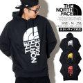 THE NORTH FACE ザノースフェイス パーカー メンズ 大きいサイズ ロゴ ストリート系 アウトドア ファッション NF0A3MB6 服 通販