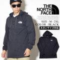 THE NORTH FACE ザノースフェイス ロンT 長袖 Tシャツ メンズ フード付き ロゴ NF0A3O65 NFTT010