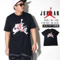 JORDAN ジョーダン Tシャツ メンズ 大きいサイズ ジャンプマン ロゴ スポーツ ヒップホップ ストリート系 ファッション BV5905 NIKE ナイキ 服 通販