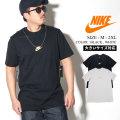 NIKE ナイキ Tシャツ メンズ 大きいサイズ ネックレス風 プリント ストリート系 スポーツ ファッション CJ7209 服 通販