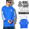 REBEL8 レベルエイト ロンT メンズ 長袖Tシャツ ストリート系 スケーター グラフィック ファッション 110040044 服 通販 RETT127