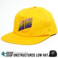 Santa Cruz サンタクルーズ キャップ メンズ レディース ロゴ ストリート系 スケーター スケボー スケートファッション 44441874 帽子 通販
