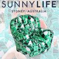 SUNNY LIFE サニーライフ 浮き輪 サマーアイテム ストリート系 hiphop ヒップホップ ファッション SNAT003