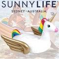 SUNNY LIFE サニーライフ 浮き輪 サマーアイテム ストリート系 hiphop ヒップホップ ファッション SNAT007