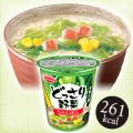 どっさり野菜 ちゃんぽん12食 ケース販売