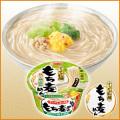 すこやか和膳 もち麦めん 鶏だしと柚子胡椒12食 ケース販売