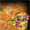 スーパーカップMAX しょうゆラーメン12食 ケース販売