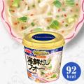 Pho・ccori気分 海鮮だしフォー12食セット