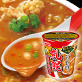 タテ型 飲み干す一杯 札幌 海老味噌ラーメン12食セット