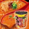 タテ型 飲み干す一杯 仙台 辛味噌ラーメン12食セット