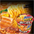 スーパーカップMAX しょうゆラーメン12食セット