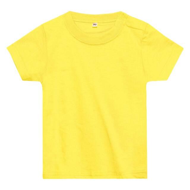 【Printstar】(5.6oz)ヘビーウェイトベビーTシャツ [00103-CBT]