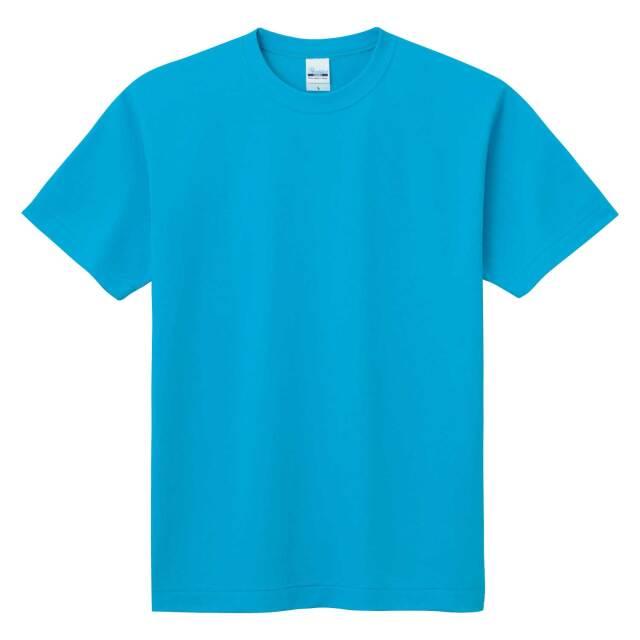【Printstar】(4.6oz)ハニカムメッシュTシャツ [00118-HMT]