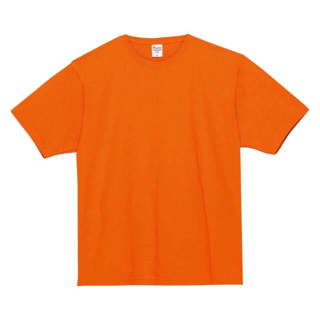 【Printstar】(7.4oz)スーパーヘビーTシャツ [00137-RSS]