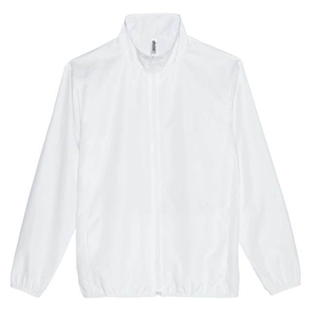 【Printstar】ライトジャケット [00237-LJ]