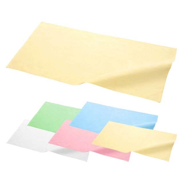 【Printstar】バスタオル ヘム縫製有り [00528-BT]